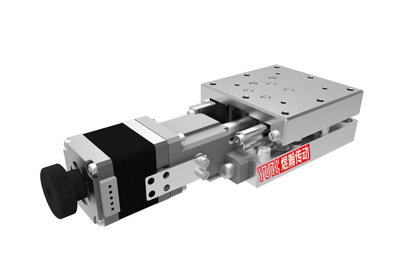 MX5020-C2N(單軸)