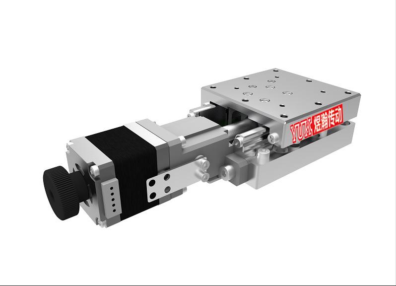 MX5030-C2N(單軸)