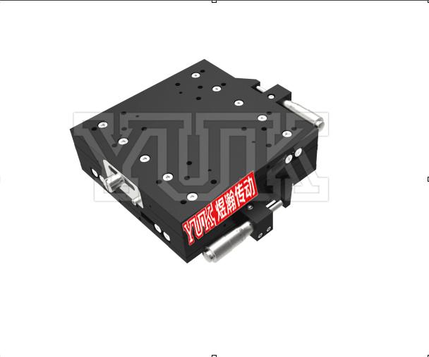 AXY120(雙軸)