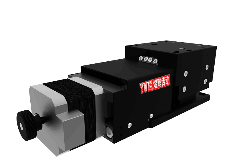 MZ60-A2P