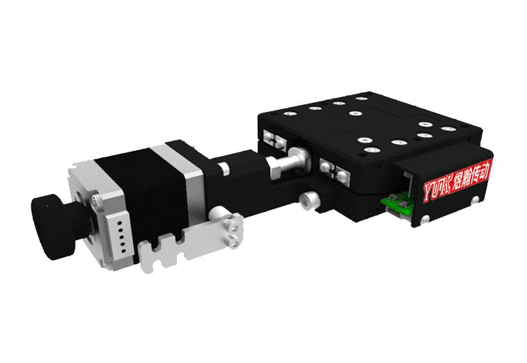 YXMXGV6100